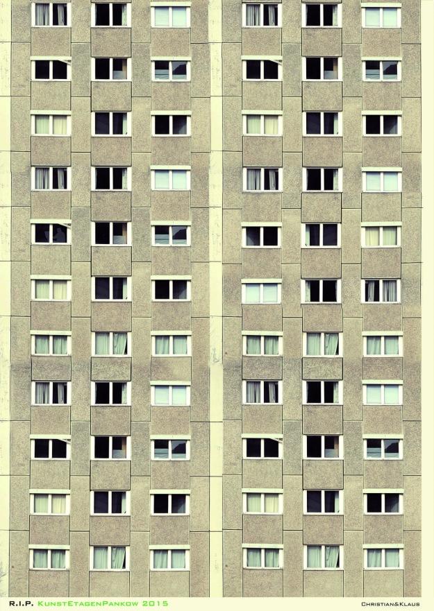 plattenposter-KEP 2_