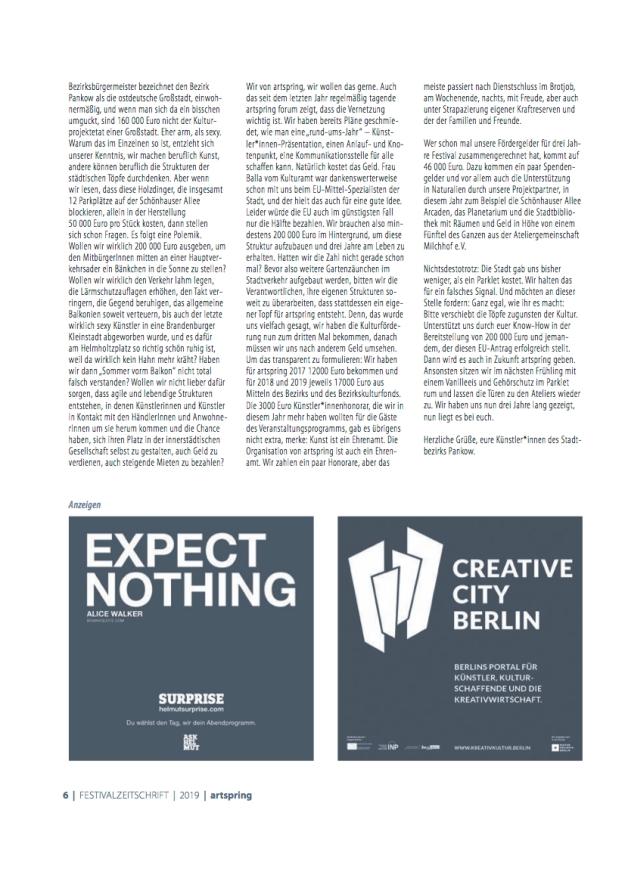 ArtSpring-Ztg_2019_final_Artikel_3